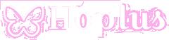 ホプラス|女の転職・就職・キャリアアップ・人生をもっと楽しくするメディア