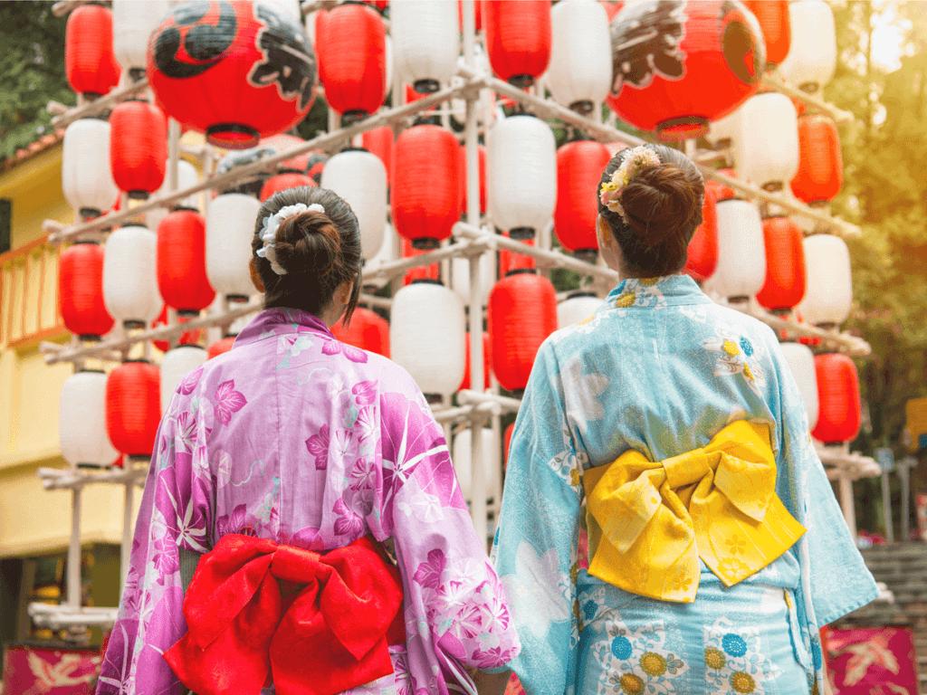 縁日(東京)2015!ゲームの種類と手作り方法!