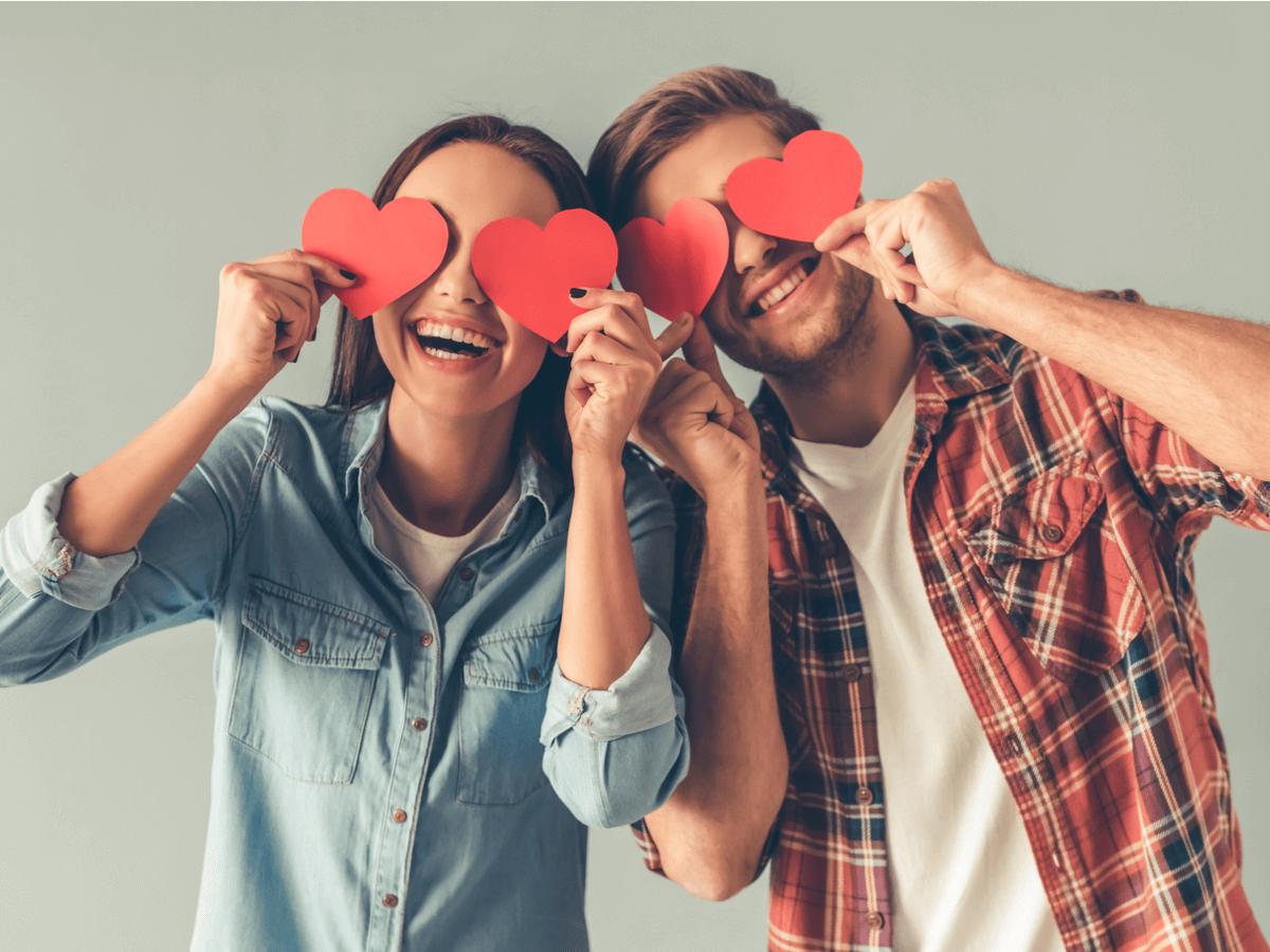 夫婦円満の9つの秘訣とは