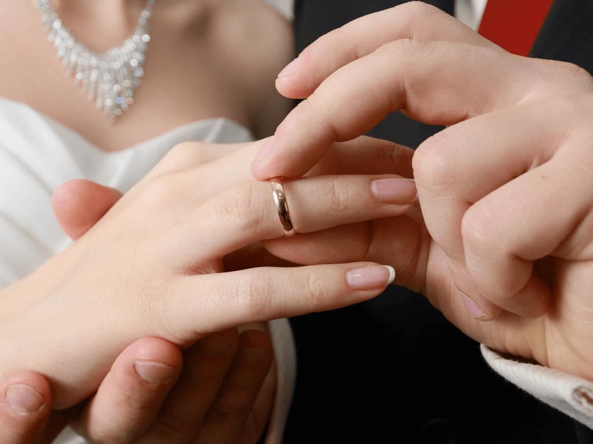 30代夫婦の貯金額
