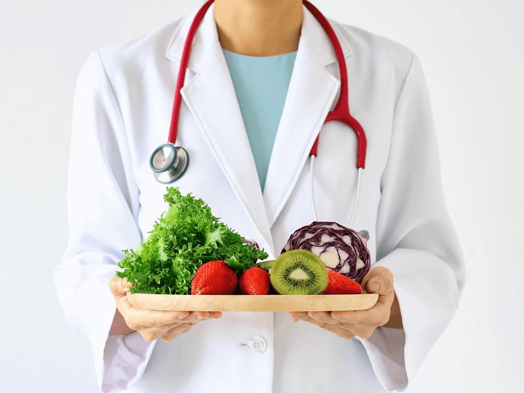 食事制限はNG?!正しい食事療法がダイエット成功の鍵!基礎代謝量や運動効果のメカニズムも知ろう