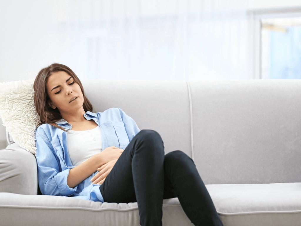 【医師監修】子宮内膜症の原因と症状を知ろう。診断から治療方法まで解説します。