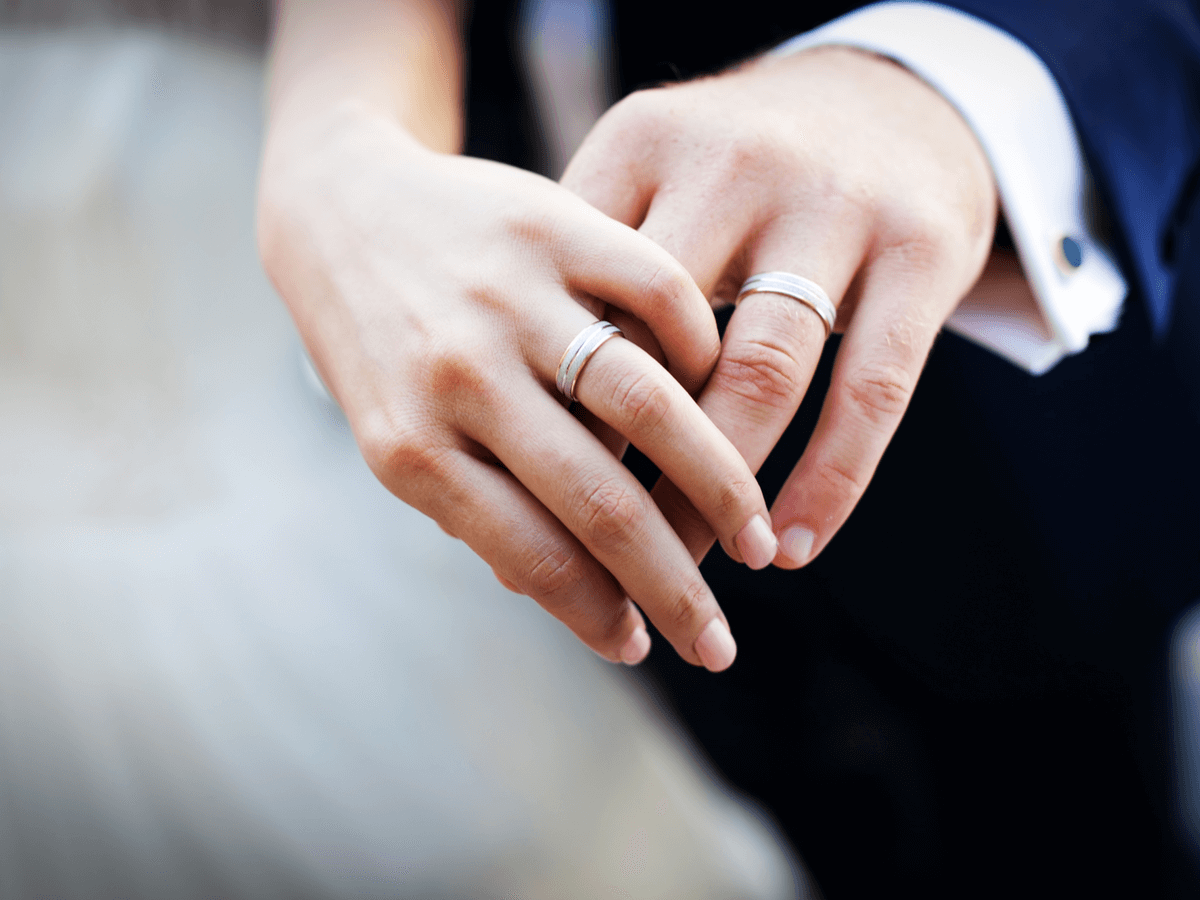 夫婦の大切な記念日!結婚10周年とは