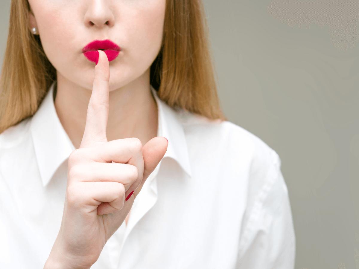 単身赴任で女性の浮気がわかる行動