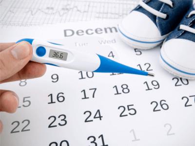 【医師監修】排卵日は妊娠しやすい?基礎体温で分かる排卵日の予測方法とカラダの変化