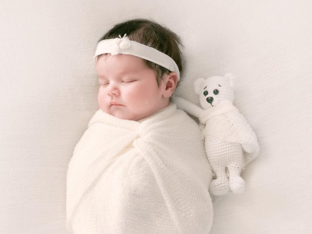 赤ちゃんのおくるみに「エイデンアンドアネイ」が良い理由とおすすめアイテム15選!
