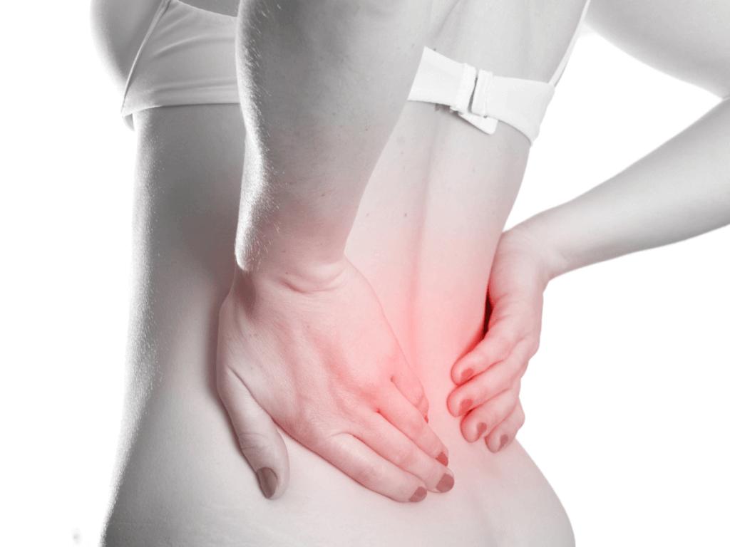 【医師監修】慢性的な腰の痛みに悩んでいませんか?オフィスやお風呂で出来る簡単ストレッチやタオルの効果的な活用法について