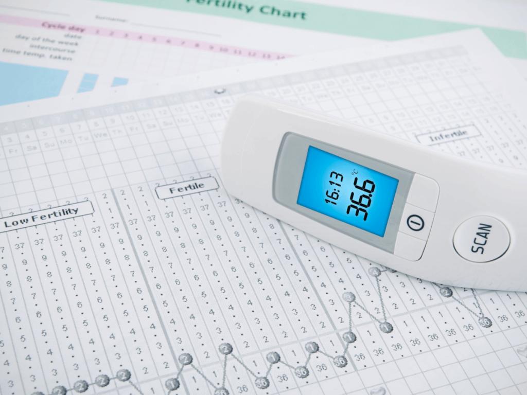 【医師監修】妊活中に排卵検査薬を使用する時のタイミングは?使用方法や見分け方・おすすめ製品3選をご紹介