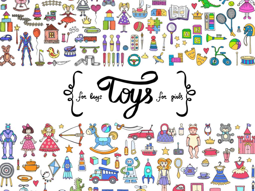 【2017年度版】「日本おもちゃ大賞」受賞作品が決定!!ベイブレードバーストやラブあみボンボンメーカー他人気おもちゃが集結!