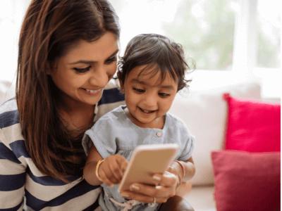 保育園と親をつなぐ「連絡帳」のアプリ化が加速中!おすすめ「連絡帳」アプリ4選をご紹介