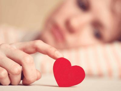 シングルマザーの複雑な恋愛事情とは?上手な恋愛の仕方と注意点