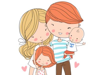 【6月24日公開】向井理さんが企画・主演で話題、家族愛を描いた『いつまた、君と~何日君再来~』