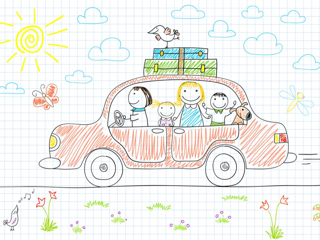 【2017夏イベント情報】家族で特別な夏を!全国のプリンスホテルが「できること100」をテーマに様々な夏の体験を提案