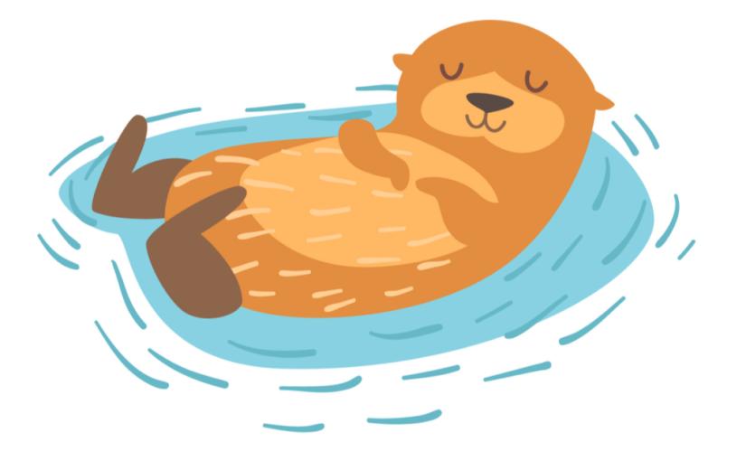 【夏イベント情報あり】夏に家族で行くなら市川市動植物園!「流しカワウソ」が可愛くて癒されると話題に