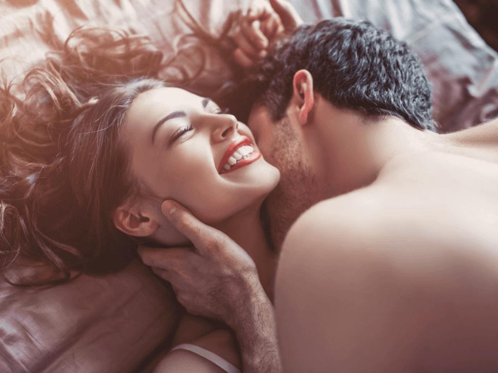 「妻の膣がゆるい…」と悩む男性の実体験!?あの頃の『締まり』を取り戻す方法[PR]