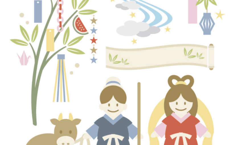 2017夏イベント情報あり】今年の七夕はどう過ごす?夫婦・家族で楽しめる都内で人気の迫力満点プラネタリウム