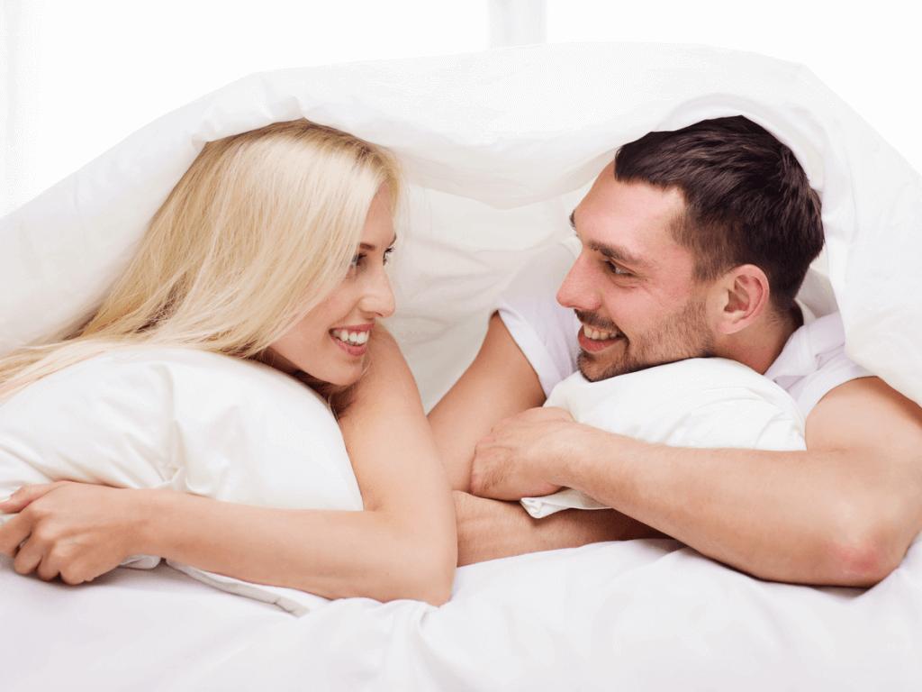【産後の悩み】尿もれや膣の緩みなど、産後のボディケア方法やおすすめグッズ紹介!