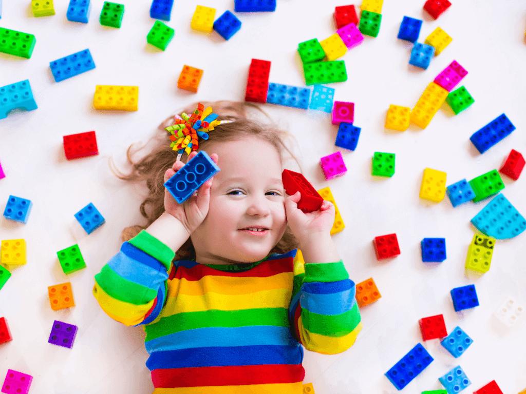 【2017年度版】親子で楽しめる知育玩具「レゴブロック」!その効果と年齢別おすすめセット11選