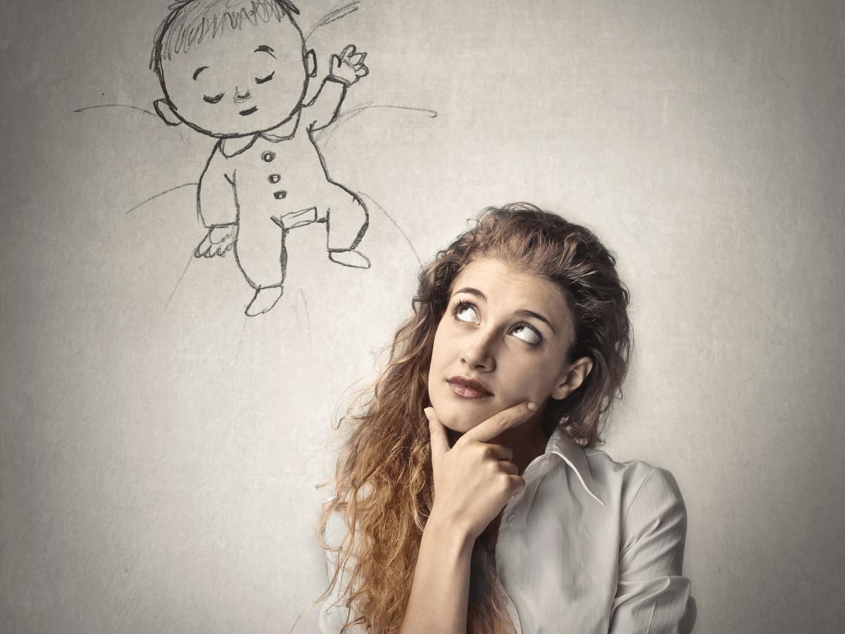 赤ちゃんが夜泣きする原因は?その理由と8個の上手な対策方法(3)
