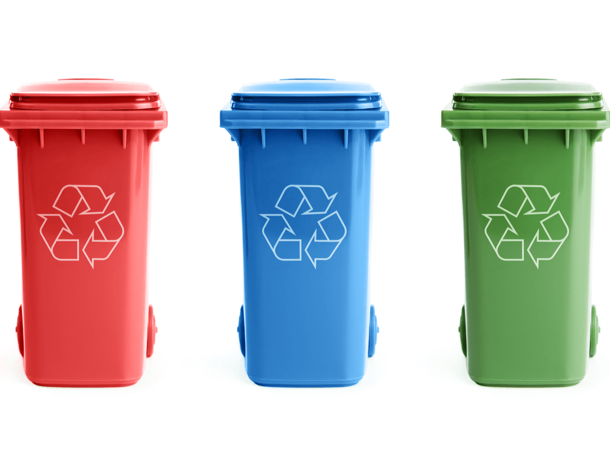 おむつ用ゴミ箱は本当に必要?代用法とオススメ商品17選!(2)