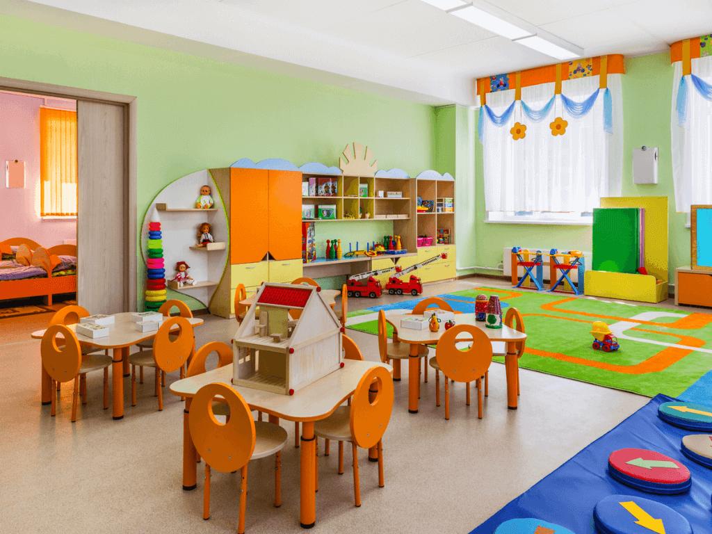 幼稚園と保育園の違いはなに?知っておきたいお金や面接について