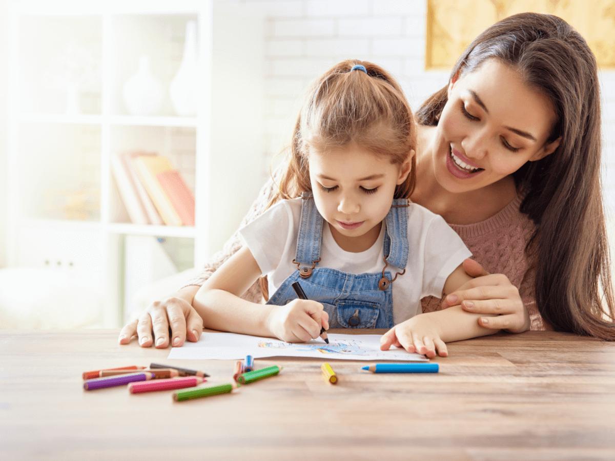 2歳児の遊びってどんなものがあるの?外でも室内でも親子で楽しめる遊び15選(2)