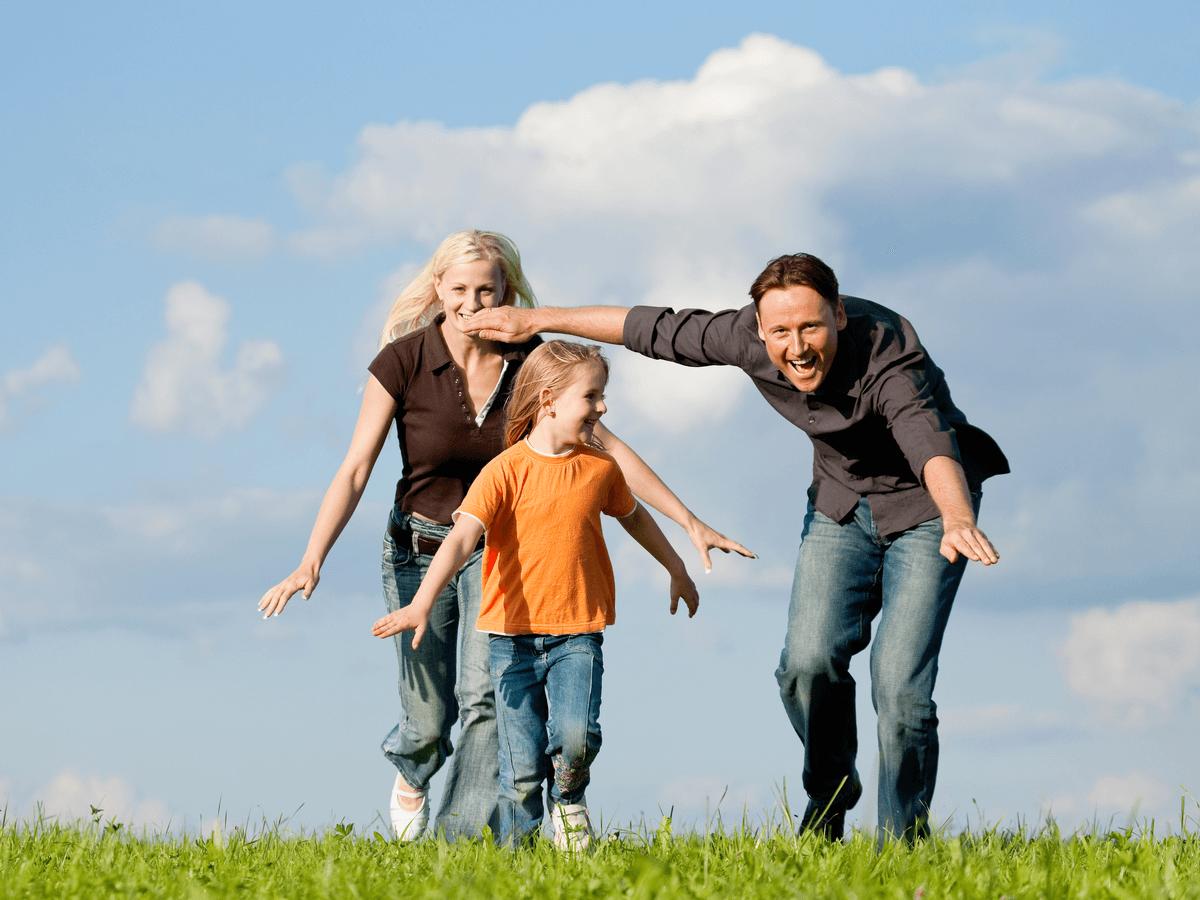 2歳児の遊びってどんなものがあるの?外でも室内でも親子で楽しめる遊び15選(5)