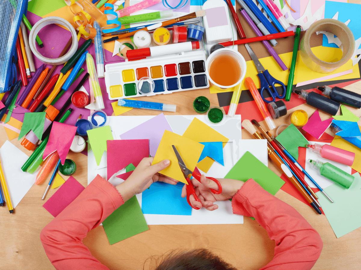 2歳児の遊びってどんなものがあるの?外でも室内でも親子で楽しめる遊び15選(6)