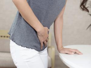 【医師監修】下腹部痛、出血はもしかして?! 症状、原因、治療法まで詳しく知りたい子宮外妊娠の基礎知識