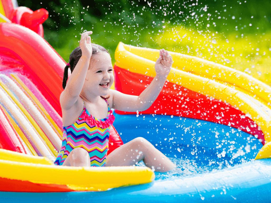 【2017夏イベント情報あり】今年の夏は那須ハイランドパークへ行こう!家族で楽しめる水遊び場「じゃぶじゃぶガーデン ちゃぷん」