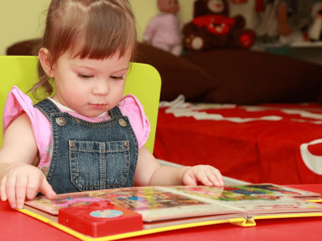 【2019年度版】楽しみながら学べる幼児雑誌!1歳~小学生までの年齢別おすすめ商品18選