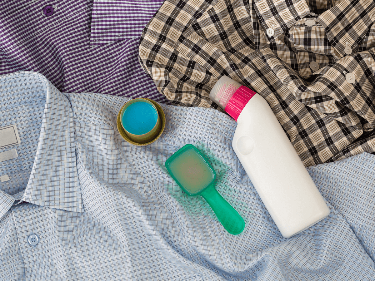 子どもパジャマって必要?春夏秋冬、季節に合った選び方と子どもパジャマおすすめ6選