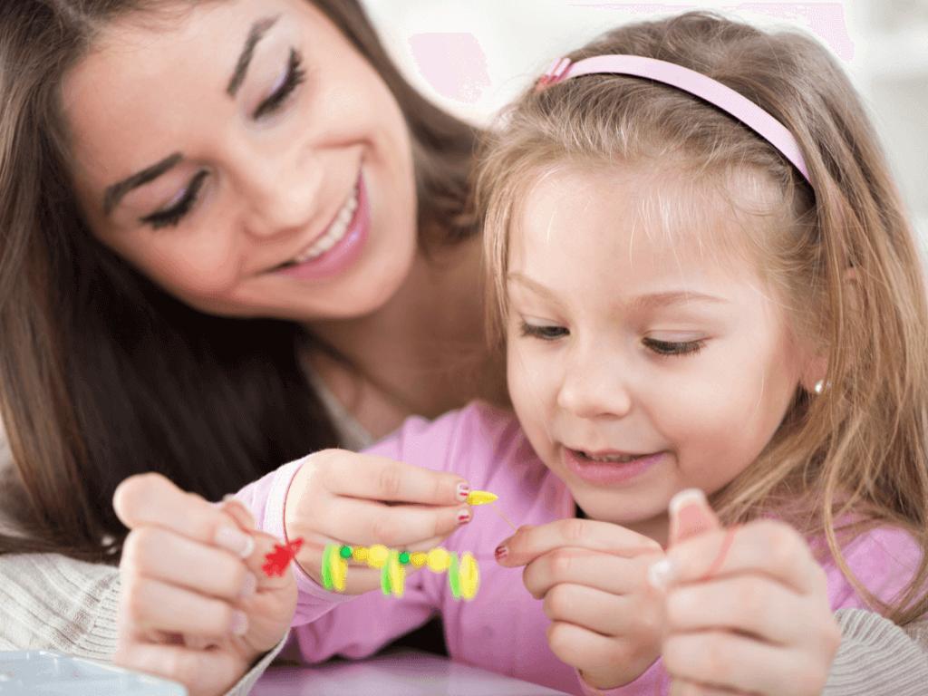 楽しく遊びながら学ばせたい!0歳~6歳の子どもにおすすめ知育玩具12選