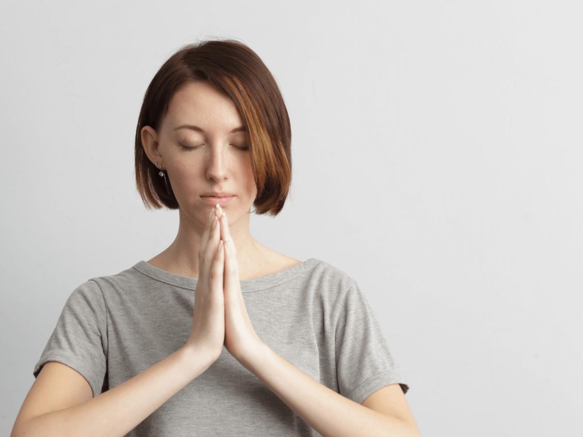 安産祈願っていつすればいいの?日本ならではの行事「戌の日」にご祈祷することをおすすめします!