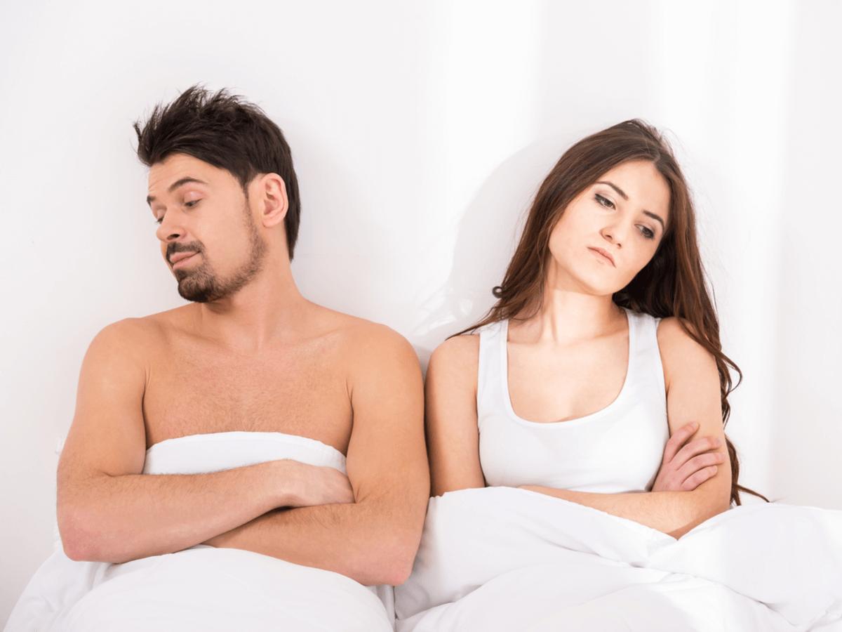 ックスレス 離婚 せ 率 夫婦