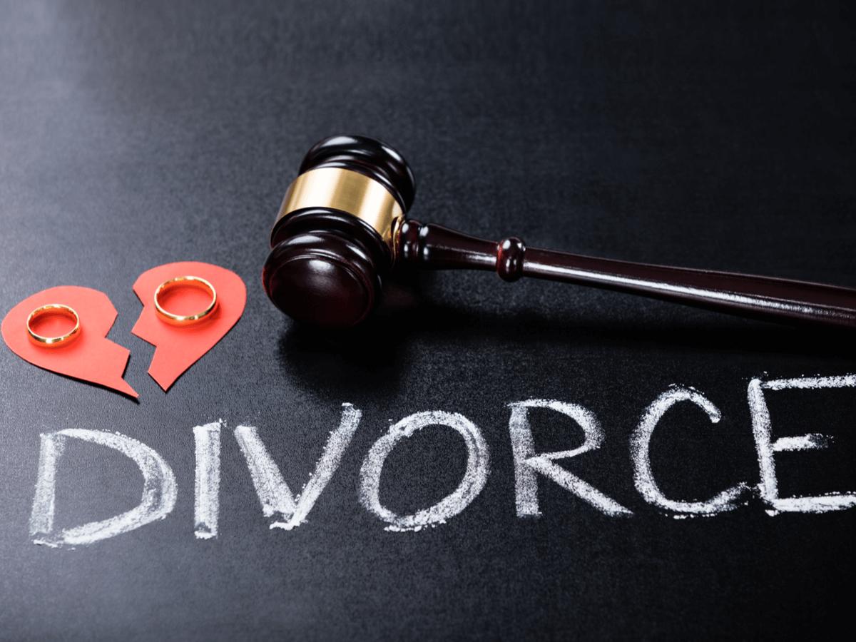 協議離婚は一番簡単な離婚方法!協議離婚の慰謝料の相場も