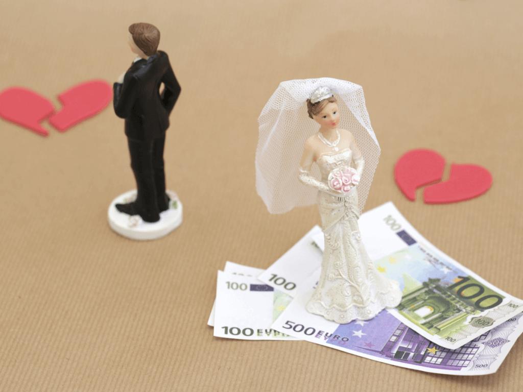 子どもに支払われる養育費の相場とは?離婚時に知っておきたい5つのこと