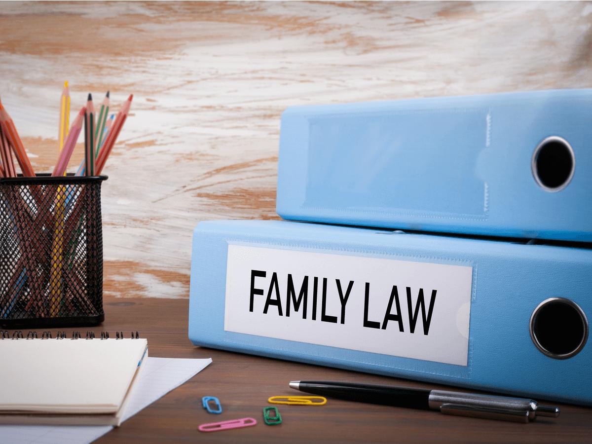 離婚する前に知っておきたい!お子さんの親権者になるための方法