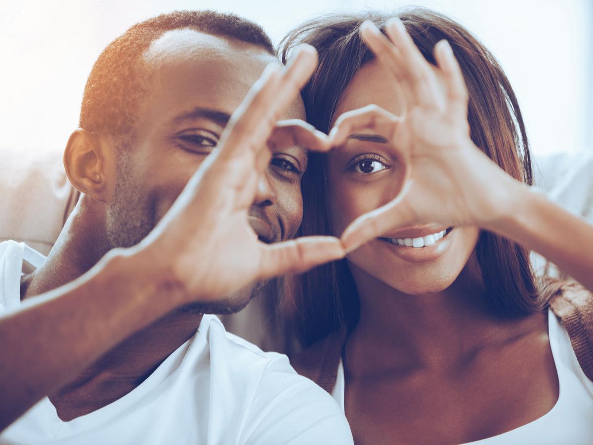 年の差婚は幸せ?円満に保つための4つのコツ
