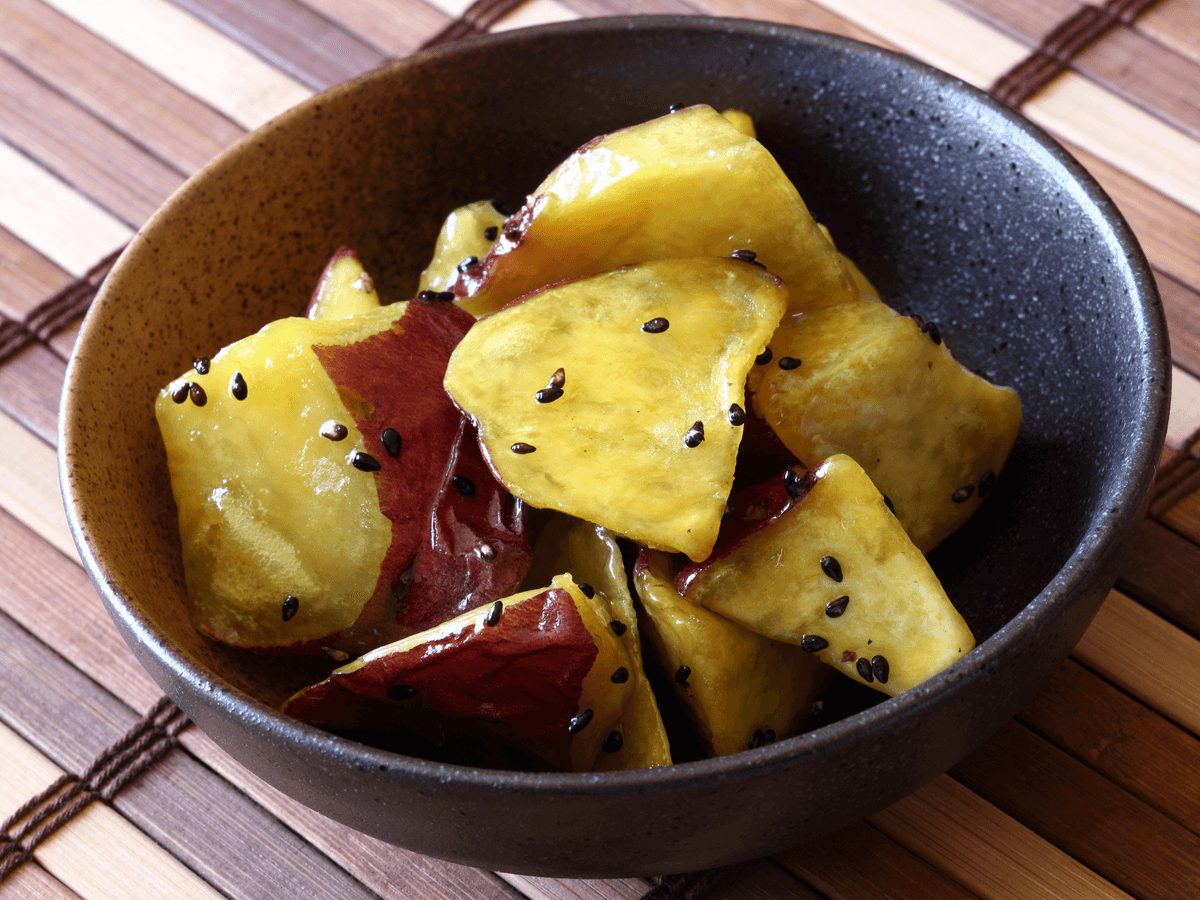 お弁当を作るママ必見!子どもや大人の野菜嫌いさんのために使える小ワザレシピ6選