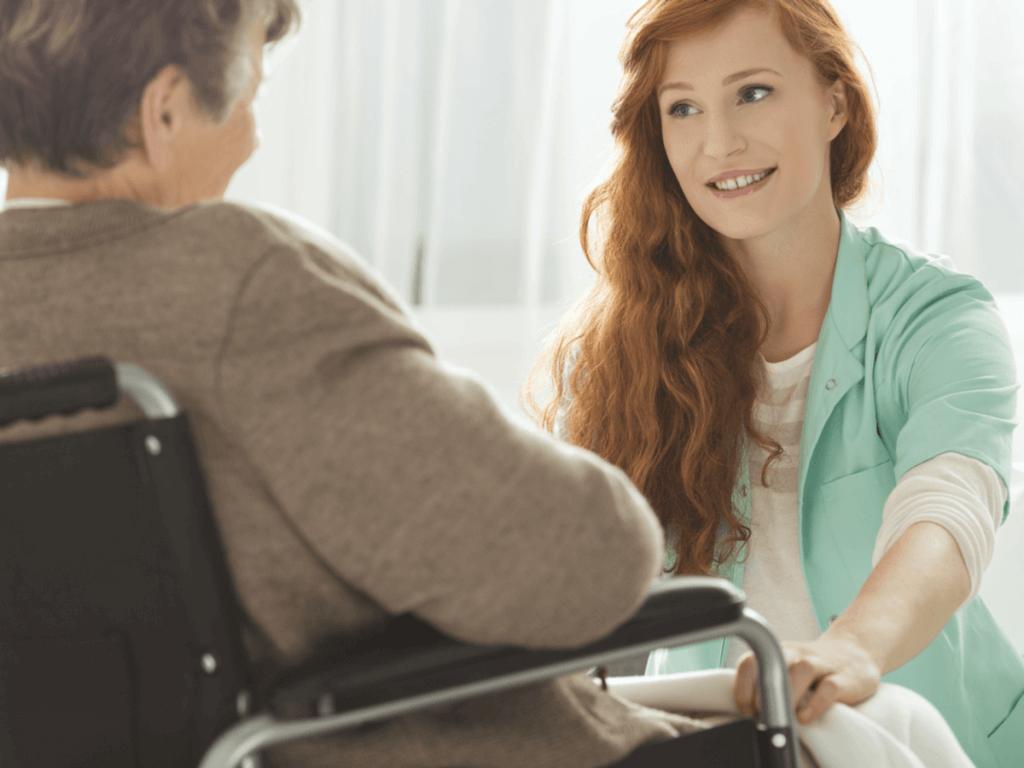 突然家族に介護が必要になったらどうすればいいの?介護保険の料金やサービスを受けるまでの基礎知識