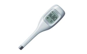 妊活や普段の体調管理に便利な基礎体温計!口コミから選んだ編集部おすすめの商品7選