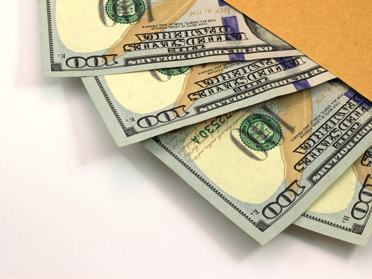 産休前、出産手当金を詳しく知りたい方へ。対象者や金額など、5大疑問を解決!