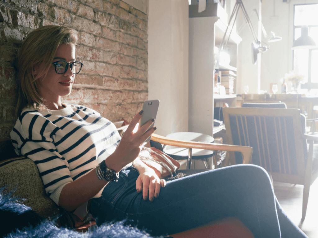 簡単・長続きする、おすすめの家計簿アプリ10選!主婦に嬉しいレシート読み込み機能など盛りだくさん