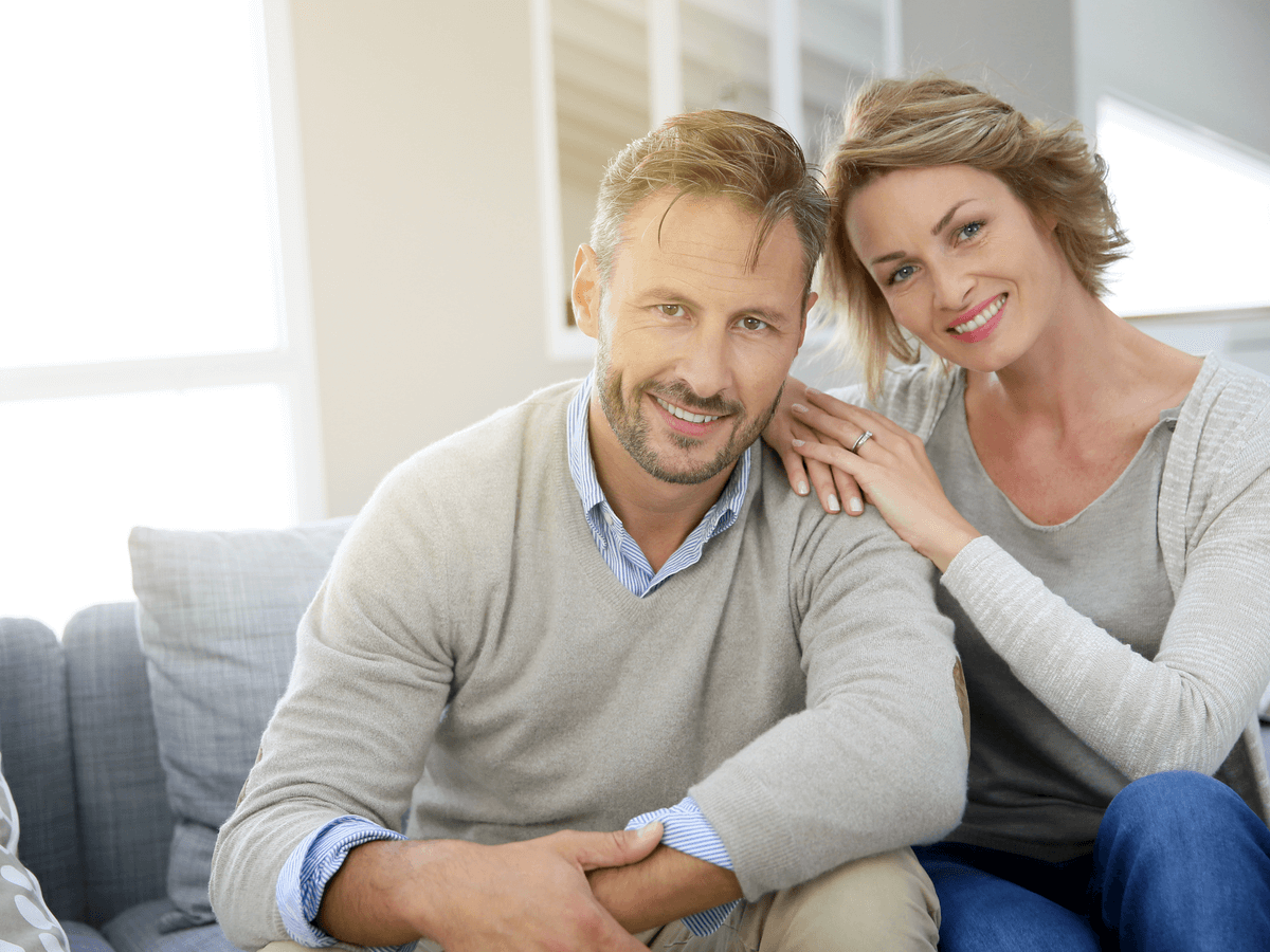 子なし夫婦のメリットとは?老後も安心して楽しむための4つのポイント!