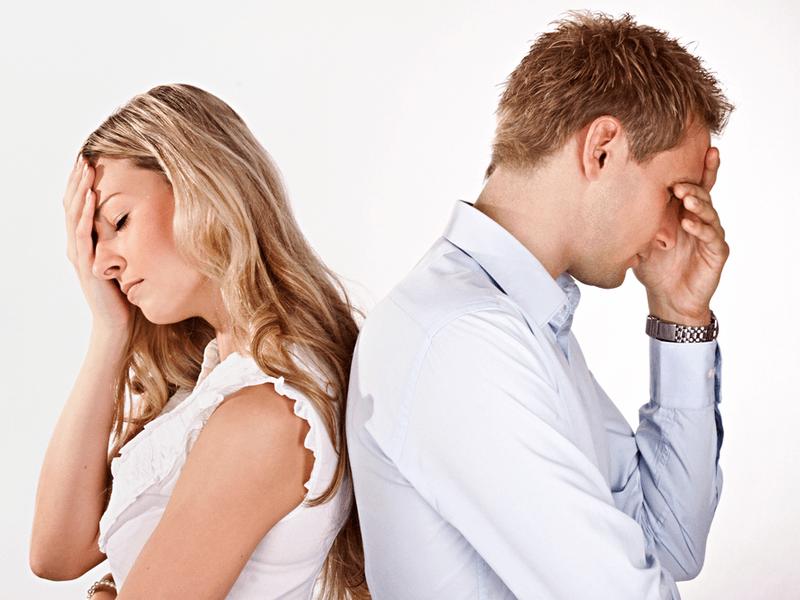夫婦生活を継続させるための夜事情