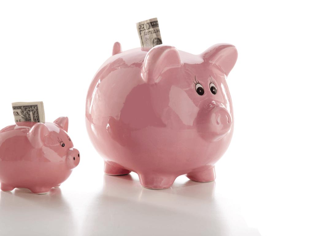 子育て給付金と児童手当の違いとは?子育て世代が受給可能な給付金の疑問にお答えします