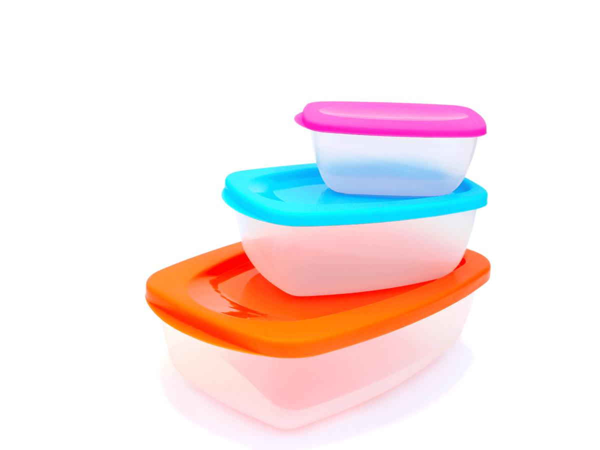 離乳食用の調理器具って本当に必要なの?セットで買うとお得で便利な商品5選