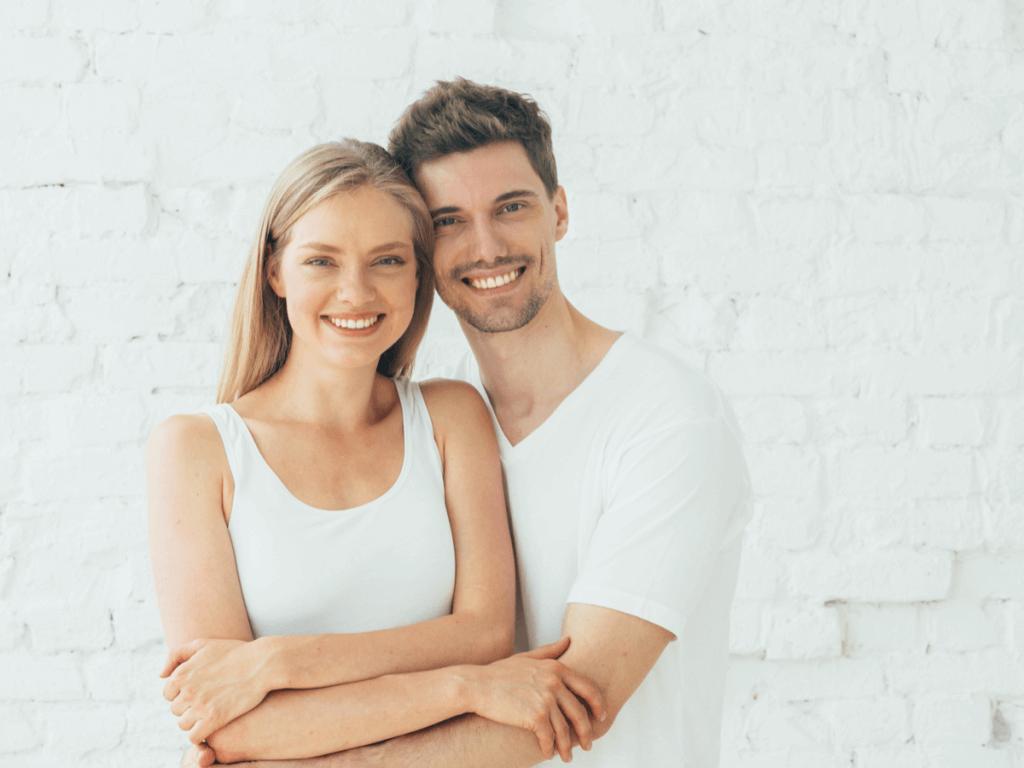 近年話題の「事実婚」ってどんな関係のことを指すの?同棲との違いと失敗しないために押さえておきたい基礎知識