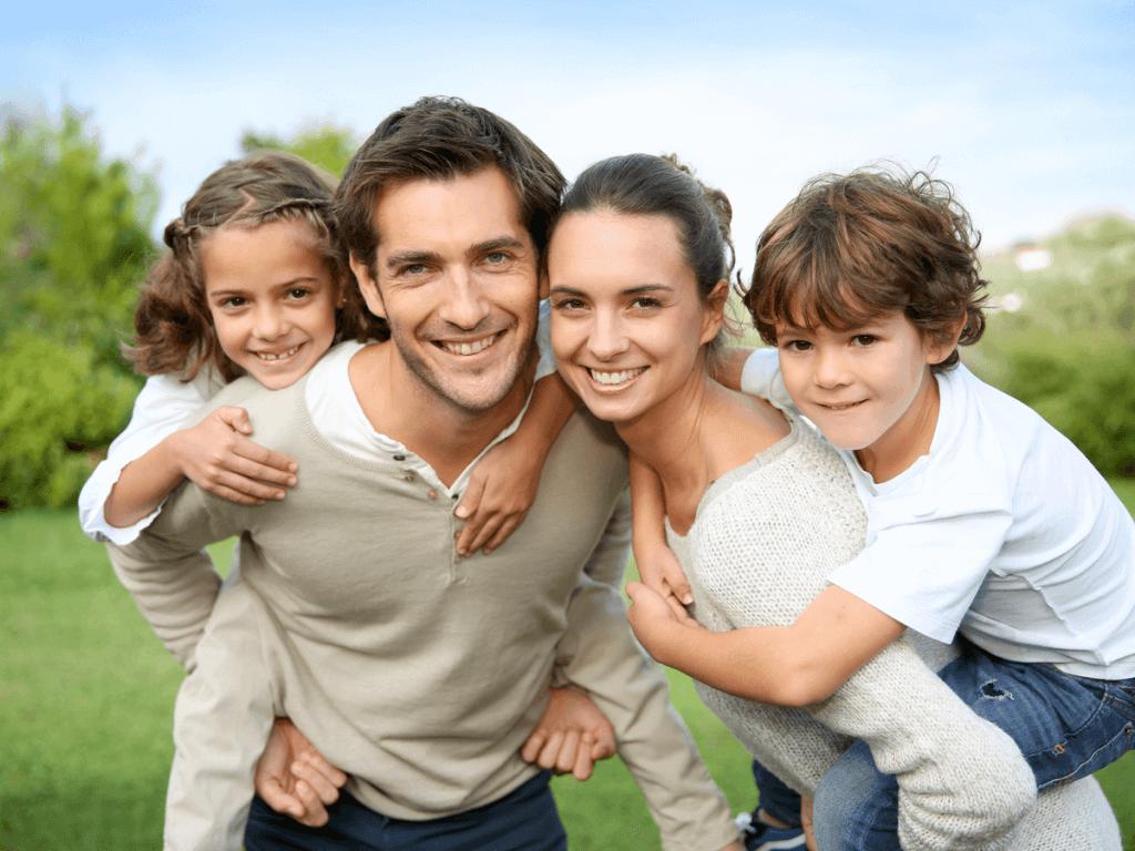 よく耳にする「扶養家族」の意味ってなに?税金や社会保険で損しないために知っておきたい基礎知識